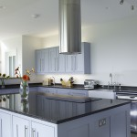 Bespoke Kitchen Photography Cambridge