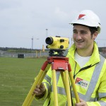 Kier Group Training - Corporate Photography
