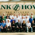 corporate_rank_hovis_millers_cambridge