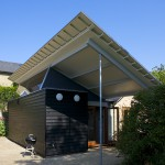 Cambridge Architectural Photographer House extension Willingham