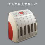 Matrix MXCI Pathatrix Catalogue Cover