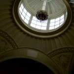 Wimpole Hall Architectural Photography