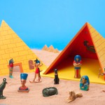 yellow_door_product_photography_Pyramids
